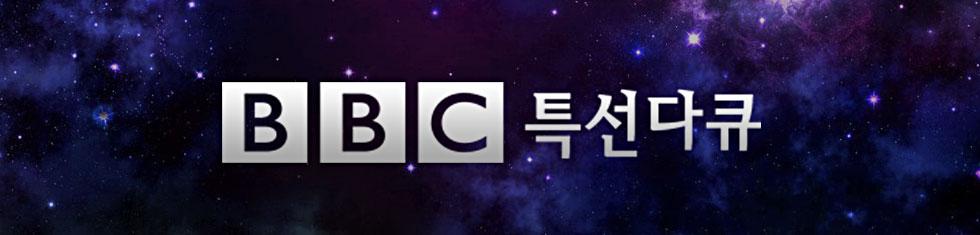BBC 특선다큐